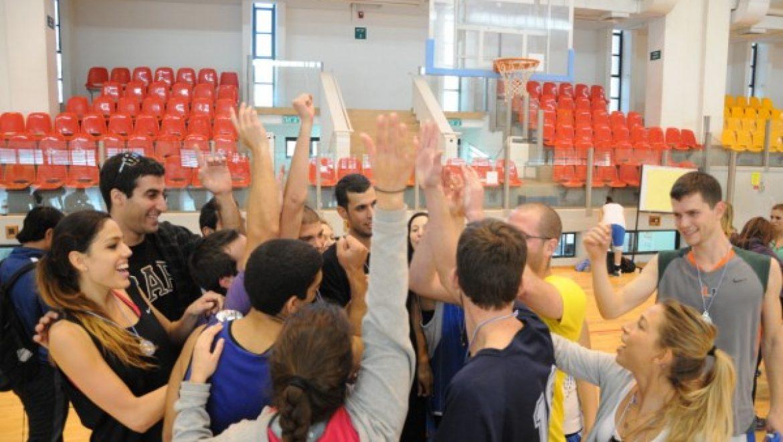 אליפות המכללה בכדורסל 2012
